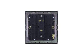 area-one-gang-wall-switch-polished-black-nickel-back-side