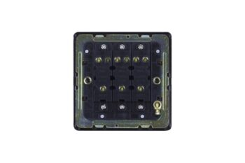 area-three-gang-wall-switch-polished-black-nickel-back-view