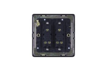 area-two-gang-wall-switch-polished-black-nickel-back
