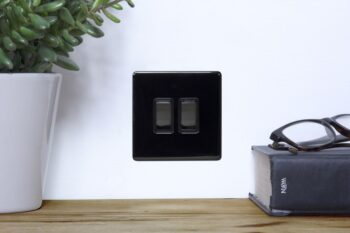 area-two-gang-wall-switch-polished-black-nickel-lifestyle
