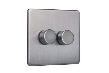 area-2-gang-dimmer-light-switch-brushed-chrome