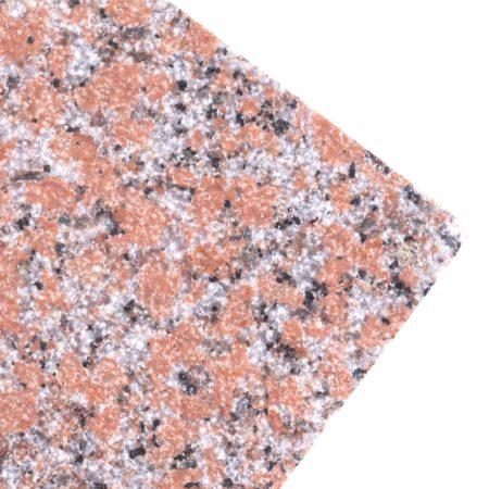 area-red-granite-close-up